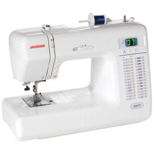Janome-8077-300x300