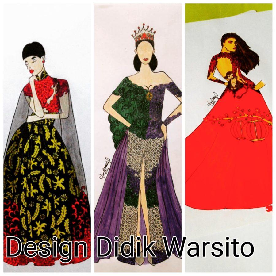 Design Didik Warsito